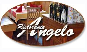 ristorante-angelo